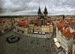 20653_prague_old_town_square