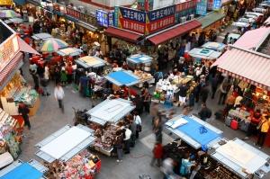 3010005201111025k_Namdaemun-Market-