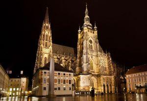 c-prague-st-vitus-cathedral-1