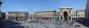 milan-piazza-del-duomo-panorama