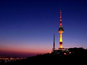 N_Seoul_Tower_13