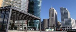 potsdamer-platz-berlin