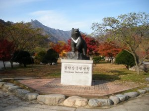 seoraksan-national-park-6