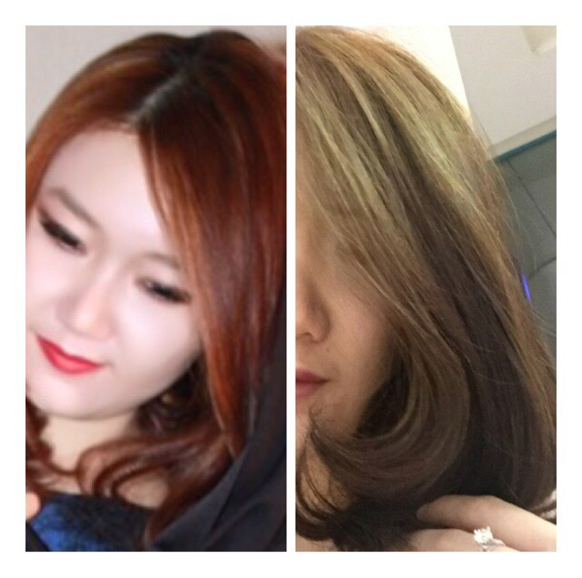 Ash berry hair color diy review berlina i love to color my hair from maroon gold i have tried them all i usually colored my hair in beauty saloon but recently i found that diy seems solutioingenieria Image collections