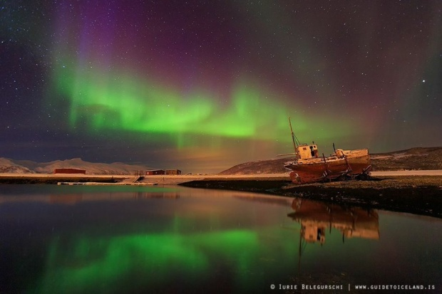 northern-lights-in-iceland-2